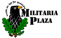 mp logo transparant