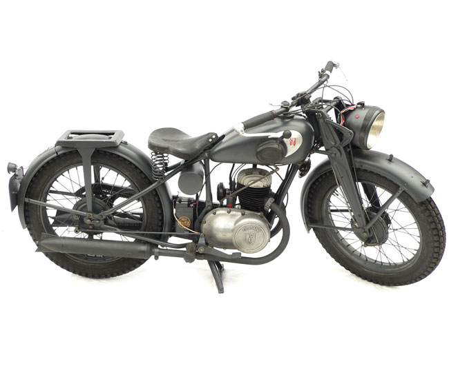 vehicles parts wh z ndapp db 200 motorcycle. Black Bedroom Furniture Sets. Home Design Ideas